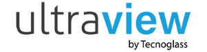 Ultraview